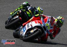 MotoGP-2016-Jerez-Iannone_16GP04_4861_AN