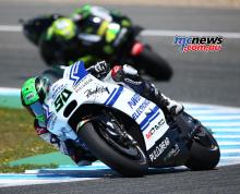 MotoGP-2016-Jerez-LavE_16GP04_4411_AN