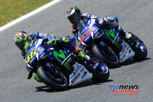 MotoGP-2016-Jerez-Rossi_16GP04_4207_AN