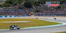 MotoGP-2016-Jerez-Rossi_16GP04_4685_AN