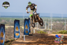 MX Nationals 2014 Found Five Wanneroo Jake Moss