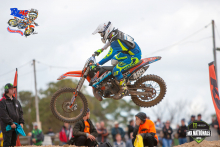MX Nationals 2014 Found Five Wanneroo Ward