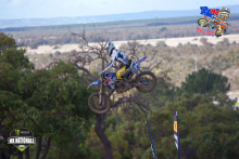 MX Nationals 2014 Found Five Wanneroo Webster