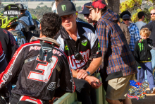 MX Nationals 2014 Round Five Wanneroo Marmont