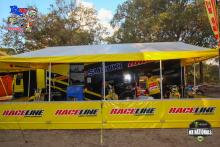 MX Nationals 2014 Round Five Wanneroo Raceline