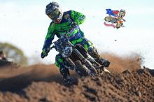 MX-Nationals-2015-Jesse-Dobson