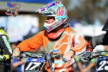 MX-Nationals-2015-MX2-Caleb-Ward-2