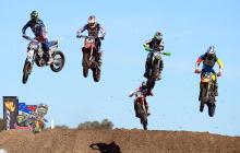 MX-Nationals-2015-MX2-Jumps-2