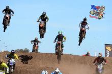 MX-Nationals-2015-MX2-Jumps-3