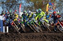 MX-Nationals-2015-MX2-Start-1