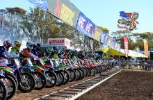 MX-Nationals-2015-MX2-Start-2