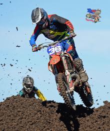 MX-Nationals-2015-MXD-Jayden-Rykers-4