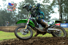 MX-Nationals-2015-Appin-Adam-Monea-2