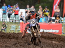 MX-Nationals-2015-Appin-Jay-Wilson-3