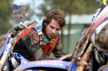 MX-Nationals-2015-Appin-Jay-Wilson-8
