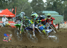 MX-Nationals-2015-Appin-Kade-Mosig-2