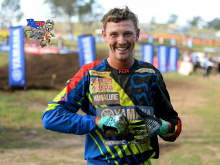 MX-Nationals-2015-Appin-Kade-Mosig-4