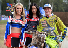 MX-Nationals-2015-Appin-Kade-Mosig-7