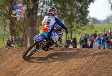 MX-Nationals-2015-Appin-Luke-Clout-5