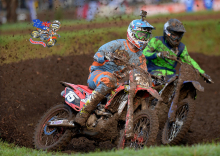 MX-Nationals-2015-Appin-Luke-Wilson