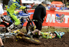 MX-Nationals-2015-Appin-Matt-Moss-Down