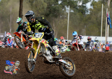 MX-Nationals-2015-Appin-Rhys-Carter-2