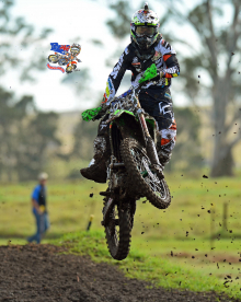 MX-Nationals-2015-Appin-Takeshi-Katsuya-2