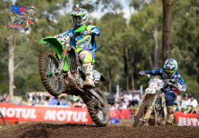 MX-Nationals-2015-Appin-Takeshi-Katsuya-3