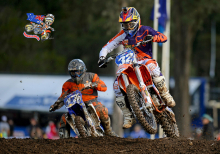MX-Nationals-2015-Appin-Travis-Silk