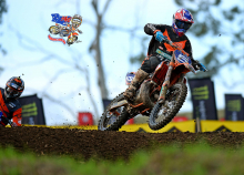 MX-Nationals-2015-Appin-Wayde-Carter-2