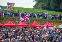 MXoN-2015-GB-Flag