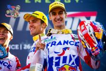 MXoN-2015-Team-France-7
