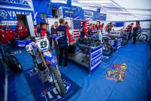 MXoN-2015-Team-USA-4