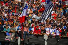 MXoN-2015-Flags-3