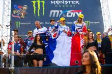 MXoN-2015-Team-France-2