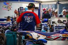 MXoN-2015-Team-USA-2