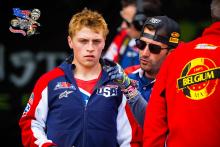 MXoN-2015-Team-USA-5