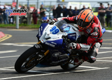 NW200-2016-Jeremy-McWilliams