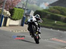 NW200-2016-Michael-Dunlop-3
