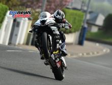 NW200-2016-Michael-Dunlop-4
