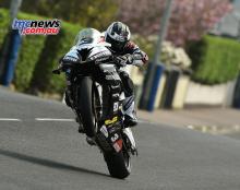 NW200-2016-Michael-Dunlop-5
