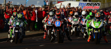 NW200-2016-SuperTwins