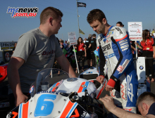 NW200-2016-William-Dunlop-1