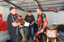 FX-ASC-2015-QLD-Beau-Beaton-Steve-Mudford