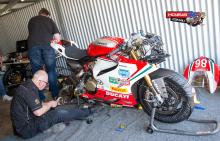 FX-ASC-2015-QLD-Ducati-Panigale