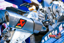 FX-ASC-2015-QLD-Sat-AM-Akrapovic
