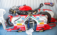 FX-ASC-2015-QLD-Sat-AM-Ducati-Panels