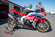 FX-ASC-2015-QLD-Sat-AM-Team-Honda-Fireblade-SP