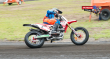 Bayliss-Classic-2016-Jared-Mees-17