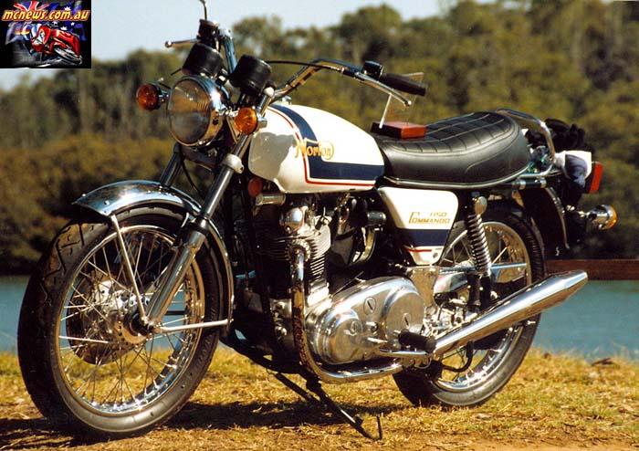 1972_Norton_850_Commando_LHF_700p